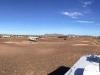 Quarzsite, Arizona Boondocking