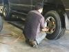 Brooks Automotive Tire Shop Mt. Shasta, CA