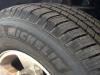 New Michelin Defender Truck Tires