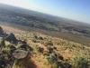 Top of the World on Breezy Trails, Ephrata WA