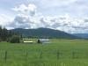 Brittish Columbia Kootenays Farm