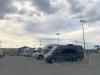 No more Free RV Boondocking at Whitehorse Walmart, Yukon