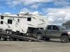 Tamarack Welding and Trailer Repair