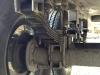 Lew Fifth Wheel Trailer Leaf Springs by Tamarack Welding, Whitehorse YT