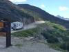 LiveWorkDream HQ at Alaska Border
