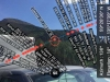 RVDataSat Satellite Internet Signal Blocked in Skagway, Alaska