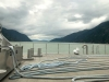 Haines Alaska RV Ferry