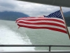 Haines Alaska RV Ferry