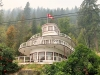 Ship House in Nelson, BC