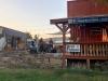 Hot Springs Beer Parlor, Montana