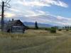 Ruby Creek Wildlife Management Area near Yellowstone Montana