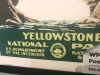 Official Ranger Doug National Park Prints at Yellowstone