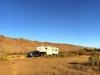 Free Boondocking Sinclair, Wyoming