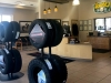 Houska Tire, Fort Collins CO
