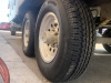 New Trailer Tires at Houska Tire