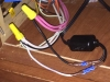 weboost Drive 4g-X RV