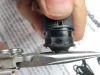 How to Change TPMS Sensor Battery