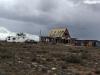 Two Guns Arizona Ghost Kampground