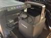 Dometic DC Cooler at SEMA 2018
