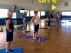 FoY Yoga