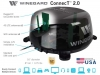 Winegard ConnecT 2.0 RV Wifi Extender +4G