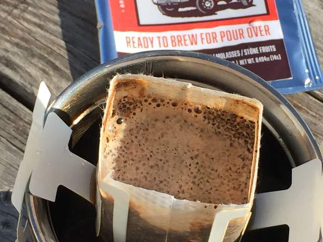 overland coffee