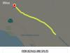 Nike Run Club App - Coachella Canal Run
