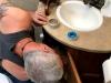RV Faucet Repair