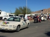Fountain of Youth Fair and Parade