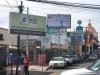 Los Algadones, Mexico Dental & Optical