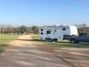 Boondocking Overnight at Luckenbach Texas