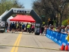 Colorado Marathon 2019