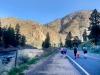 Colorado Marathon 2019