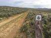 Rim Lake Run Rawlins Wyoming