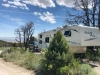 Great Basin National Park Boondocking