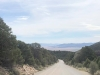 Great Basin National Park Steep Grade
