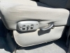 Replace Dodge Ram Driver Seat Cushion