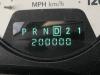 Dodge Ram Mileage 200000 Miles