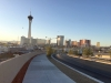 Las Vegas Morning Run