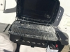 Flame King RV BBQ Grill