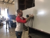 Northwood Manufacturing assembly