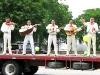 Brookshire, Texas Cinco De Mayo Parade