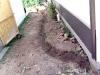 Jim Digs Rocky Mountain Ditch