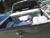 Dodge Ram 2500 Frozen Fifth Wheel Hitch