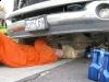 DIY Dodge Ram 2500 Oil Change