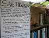 Save the Slab City Library