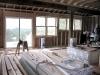 Rosita Hills Project Property Westcliffe, CO