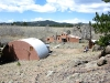 Badger Creek Off Grid Project Foreclosure