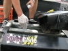 grease superglide fifth wheel hitch