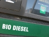 Poudre Valley Co-op Biodiesel Price